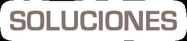Bienvenidos a grupo corporativo de la concha - Eureka soluciones ...